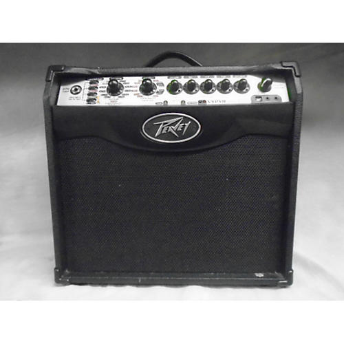 Peavey VYPYR 1 Guitar Combo Amp