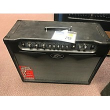 Peavey VYPYR 100 Guitar Combo Amp