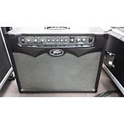 Peavey VYPYR 100 WATT Guitar Power Amp
