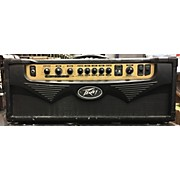 Peavey VYPYR 120 HEAD Tube Guitar Amp Head