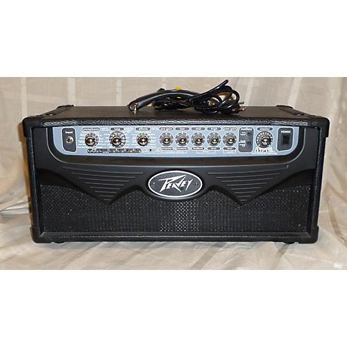 Peavey VYPYR 30 Guitar Amp Head