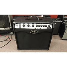 Peavey VYPYR FOOT CONTROLER Pedal
