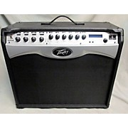 Peavey VYPYR PRO 100 Guitar Combo Amp