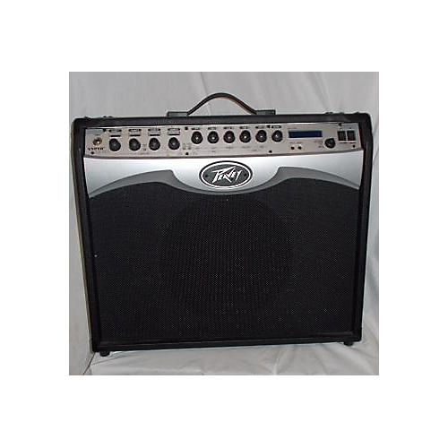 Peavey VYPYR PRO 100W Guitar Combo Amp