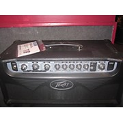Peavey VYPYR30 Solid State Guitar Amp Head