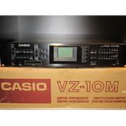 VZ-10M Sound Module