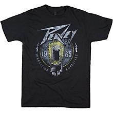 Peavey Vacuum Tube T-Shirt