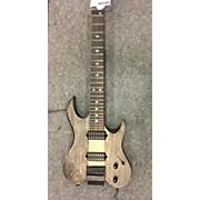 Carvin Vader V7 Solid Body Electric Guitar