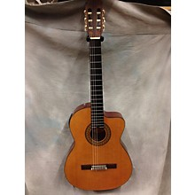 Epiphone Valencia CE Classical Acoustic Electric Guitar