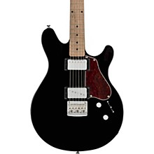 Sterling by Music Man Valentine Electric Guitar