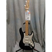 Samick Valley Arts Custom Pro Shop Strat Solid Body Electric Guitar