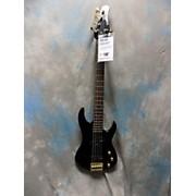 Samick Valley Arts Guitar Electric Bass Guitar