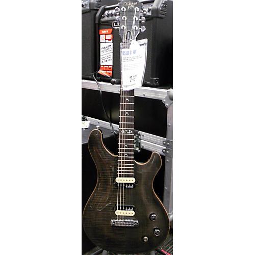 Michael Kelly Valor Custom Solid Body Electric Guitar-thumbnail