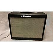 Goodsell Valpreaux 21 1x12 21w Tube Guitar Combo Amp