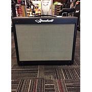 Goodsell Valpreaux Tube Guitar Combo Amp