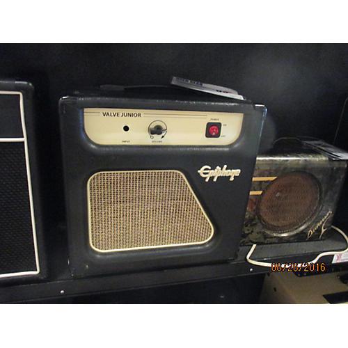 Epiphone Valve Jr 1X8 5W Class A Tube Guitar Combo Amp-thumbnail