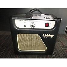 Epiphone Valve Jr 1X8 5W Class A Tube Guitar Combo Amp