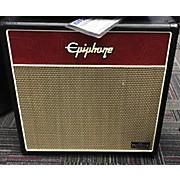 Epiphone Valve Jr 1x12 Extension Guitar Cabinet