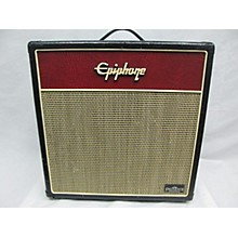 Epiphone Valve Jr 1x12 Extension Guitar Cabinet