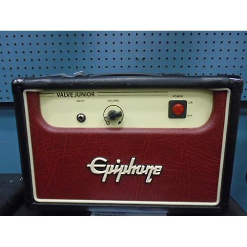 Epiphone Valve Jr 5W Class A AMP AMP HEA GUITAR