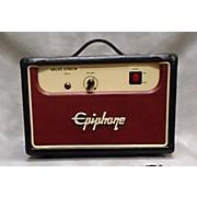 Epiphone Valve Jr 5W Class A Tube Guitar Amp Head