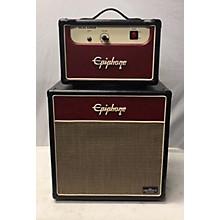 Epiphone Valve Jr Stack Guitar Stack