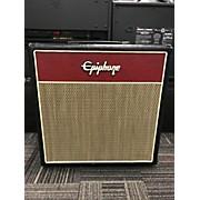 Epiphone Valve Junior 112 Cabinet Guitar Cabinet