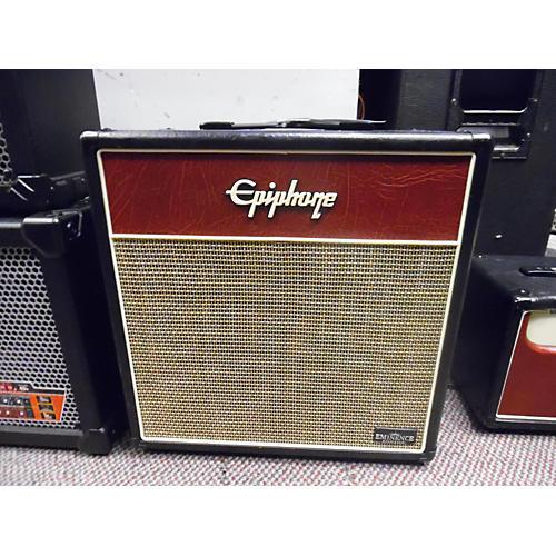 Epiphone Valve Junior 1X12 Extension Guitar Cabinet
