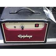 Epiphone Valve Junior H Tube Guitar Amp Head
