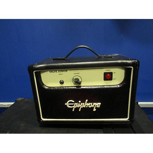 Epiphone Valve Junior Head Tube Guitar Amp Head