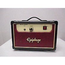 Epiphone Valve Junior Tube Guitar Amp Head