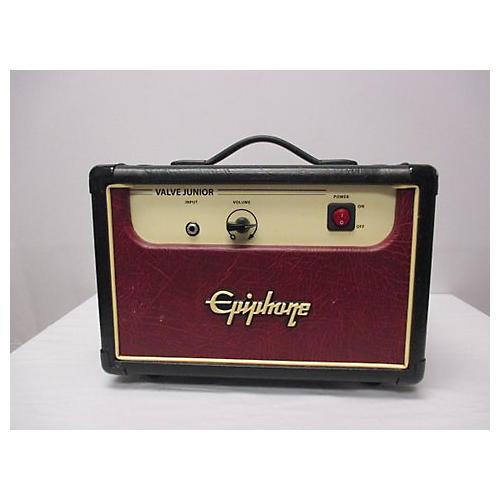 Epiphone Valve Junior Tube Guitar Amp Head-thumbnail