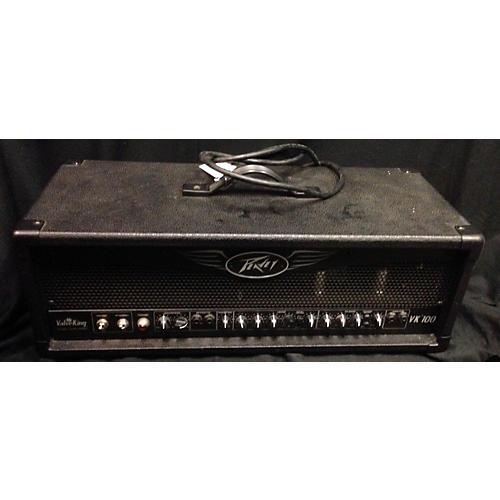 Peavey Valve King 100W Tube Guitar Amp Head-thumbnail