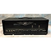 Peavey Valve King 100W Tube Guitar Amp Head