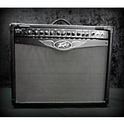 Peavey Valve King 1x12 Tube Guitar Combo Amp