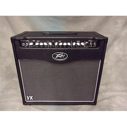 Peavey Valve King 1x12 Tube Guitar Combo Amp-thumbnail