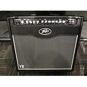 Peavey Valve King 20 Guitar Combo Amp
