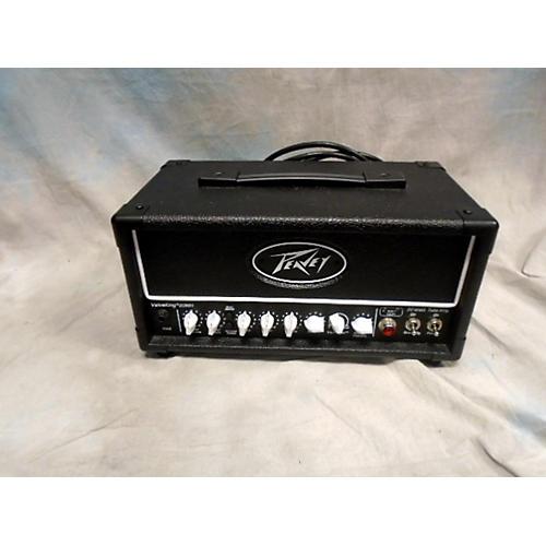 Peavey Valve King 20MH Tube Guitar Amp Head