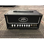 Peavey Valve King 20MH Tube Guitar Amp Head