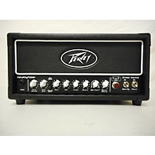Peavey Valve King 20W Tube Guitar Amp Head