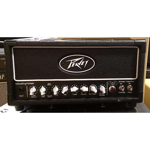 Peavey Valve King 4x12 Slant Guitar Cabinet