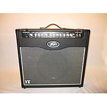 Peavey Valve King 50w Tube Guitar Combo Amp
