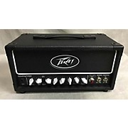Peavey Valve King II 20MH 20W Guitar Amp Head