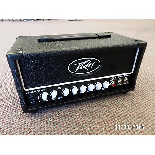 Peavey Valve King II 20MH Tube Guitar Amp Head