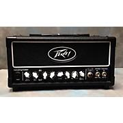 Peavey Valve King II Tube Guitar Amp Head
