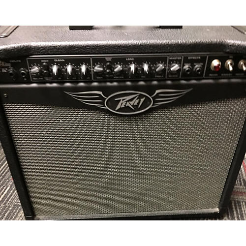 Peavey Valve King VK112 Tube Guitar Combo Amp