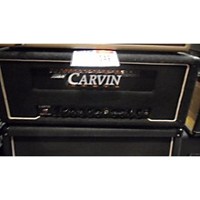 Carvin Valve Master 100 Tube Guitar Combo Amp