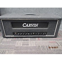 Carvin Valve Master Tube Guitar Amp Head