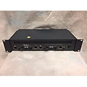TL Audio Valve Pre-amp Microphone Preamp