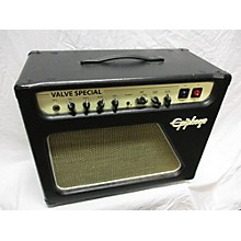 Epiphone Valve Special Guitar Combo Amp